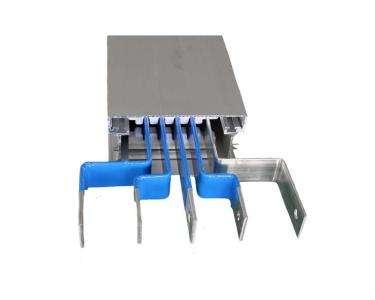 扬中母线槽厂家介绍铝合金母线槽的特点