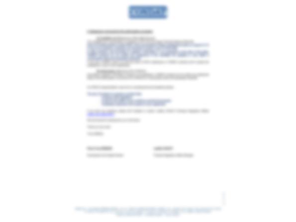 2020-07-08_Info_Reach_Client_Anglais_June_2020_EN-02