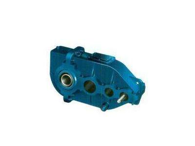 ZSC(A)型立式套装圆柱齿轮