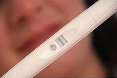 多囊姐妹想做试管婴儿,成功率有多少?
