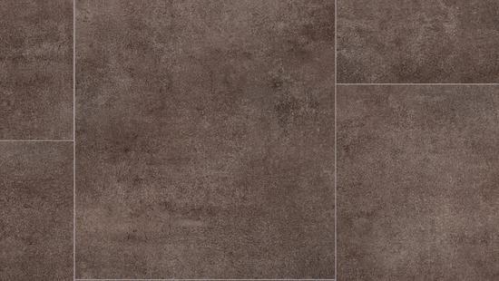多层复合PVC地板 CLASSIC 40