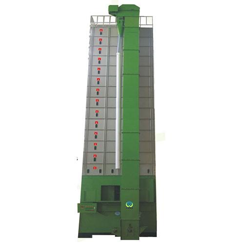5HXG-20.0型干燥机