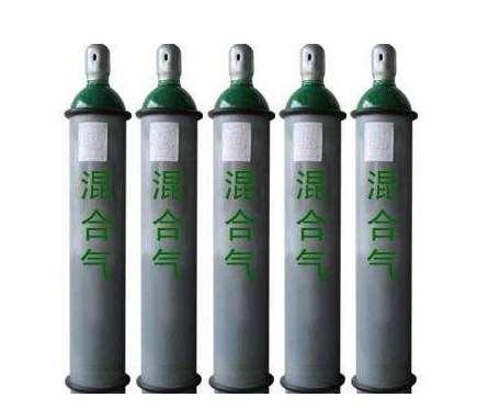 工业气体吸收过程是什么