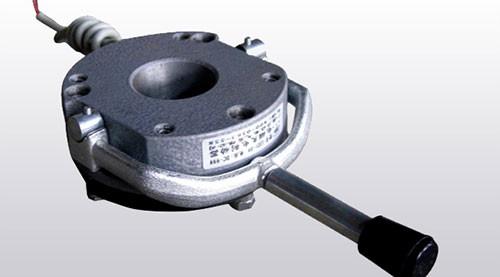 LDZ5电机减速机制动器