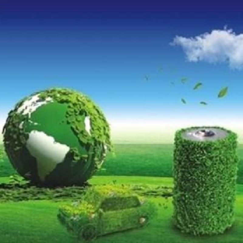 法规政策:近期生态环境政策新规盘点
