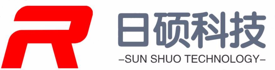 内蒙古日硕科技有限公司