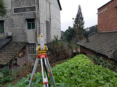 福州房屋质量测绘是指什么,一般会出具哪些报告呢?