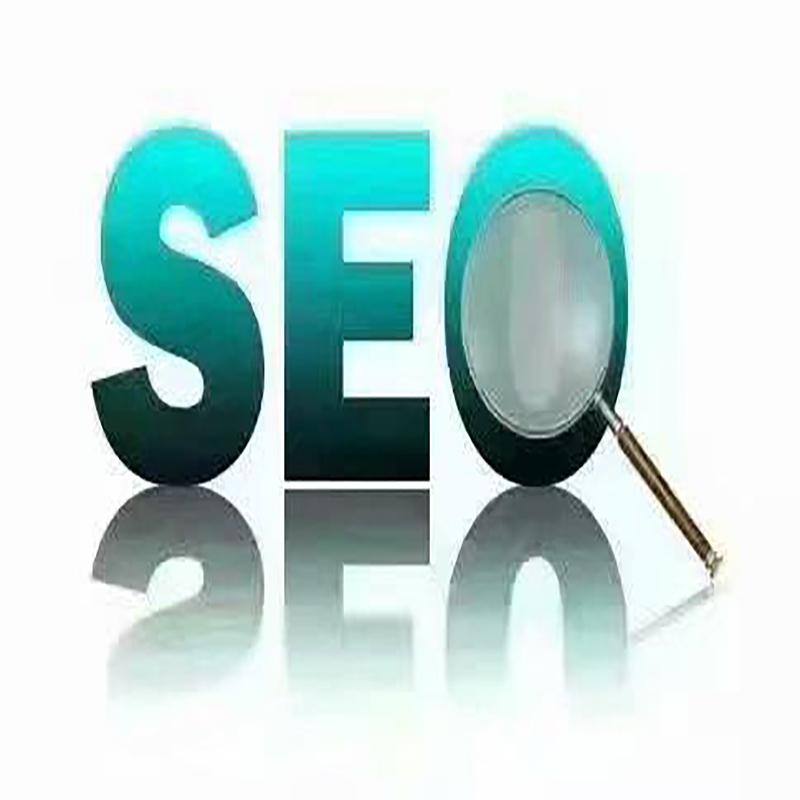 整站优化系列之如何利用长尾词提高网站的排名