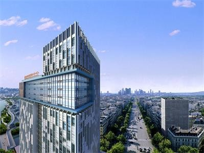 北京资产评估及房地产评估