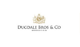 DUGDALE BROS & CO