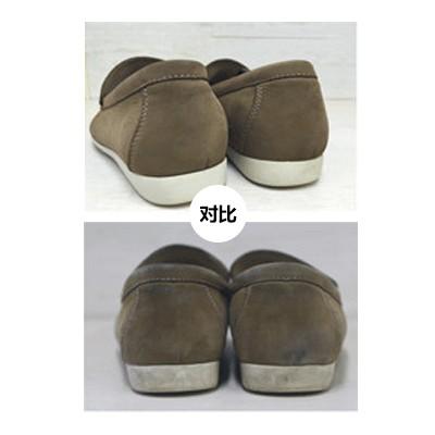 休闲鞋-品精工修护实拍案例(四)