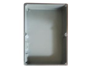 重力铸铝全过程中对磨具溫度有规定