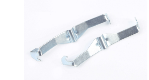 弹簧卡 C型钢压卡