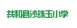 共和县沙珠玉小学