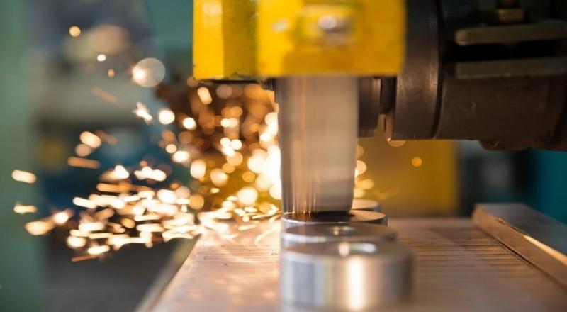 公司技术力量雄厚,工艺装备精良、检测手段完备,产品质量稳定