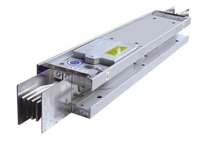 YXMC系列母线槽