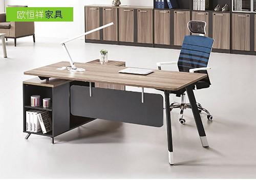 办公家具-办公椅推荐