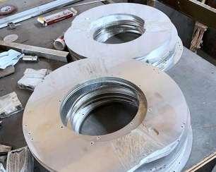 哪些因素会影响金属激光切割加工质量