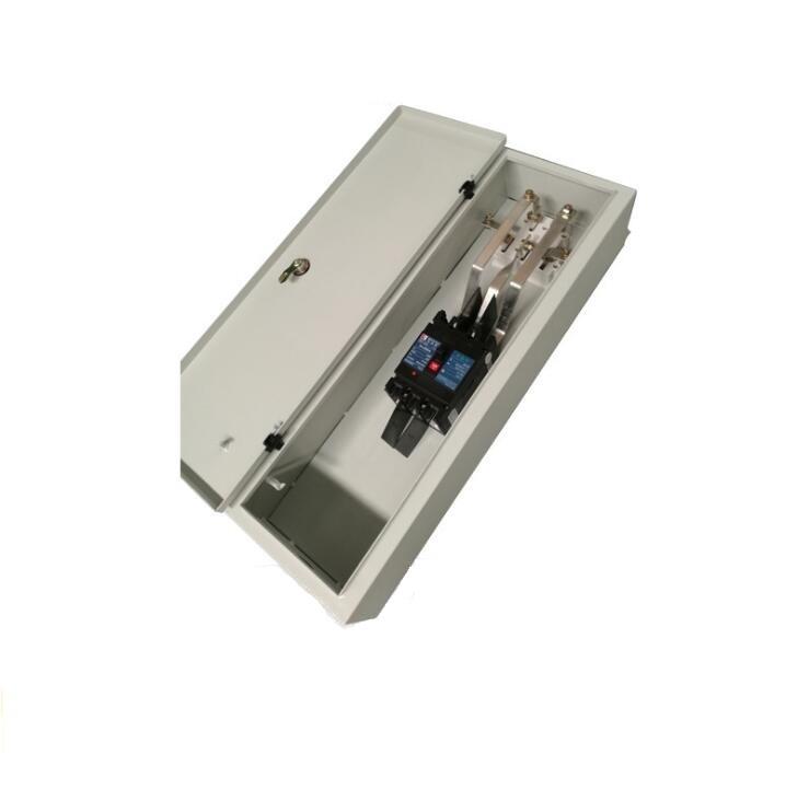 母線插接箱供應