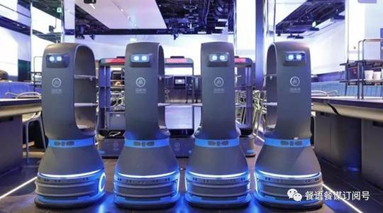 制造生产加工全面升级自动化装配线带来哪些好处