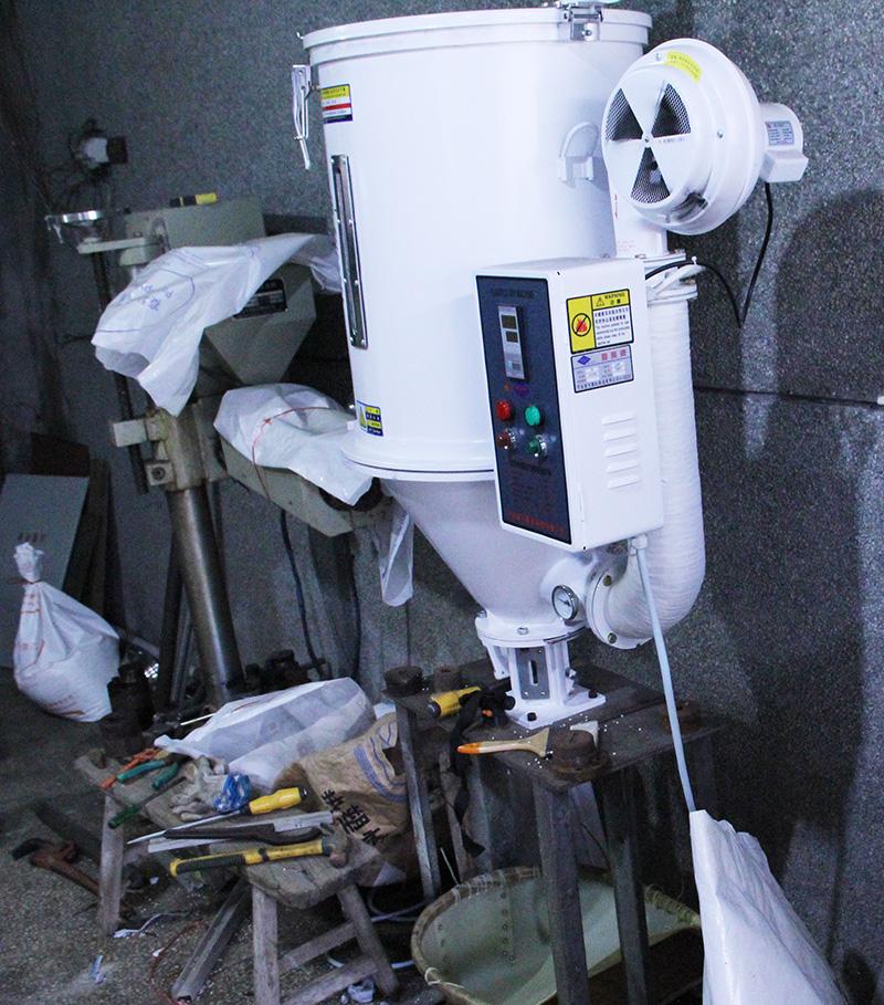 兴凯生产设备