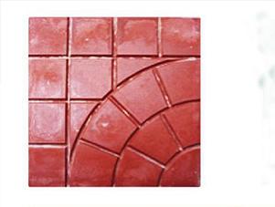 需要福州透水砖生产厂家的用户,来了解下淇诚建材