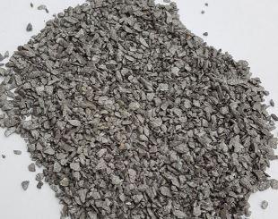 硅铁在炼钢过程中的主要应用方法