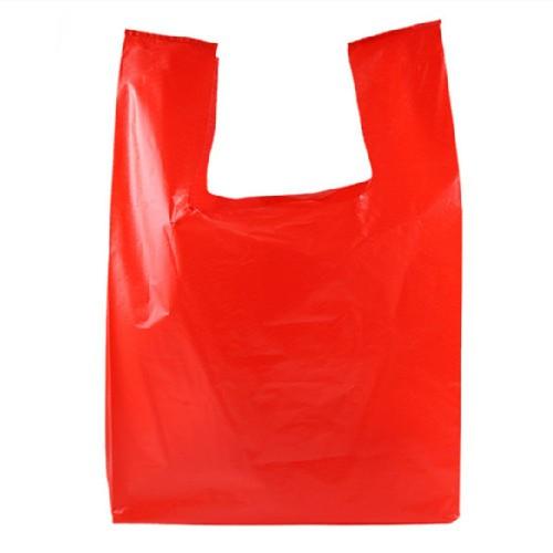 [city水产袋