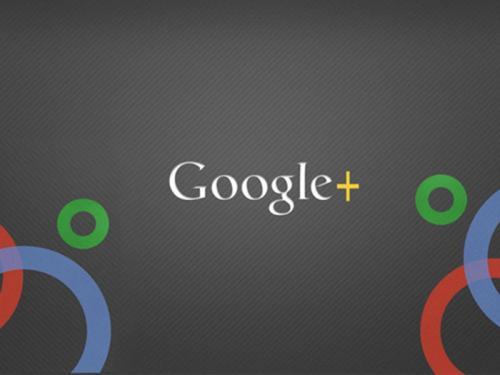 谷歌推广怎样做?外贸推广为什么要选谷歌?