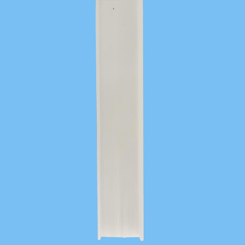 PE铝型材插条销售