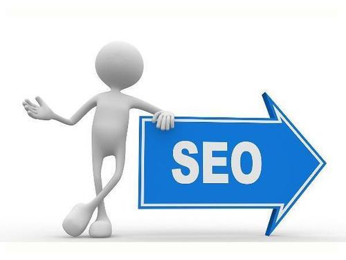 如何挖掘网站关键词?昆明网站优化人员来教你