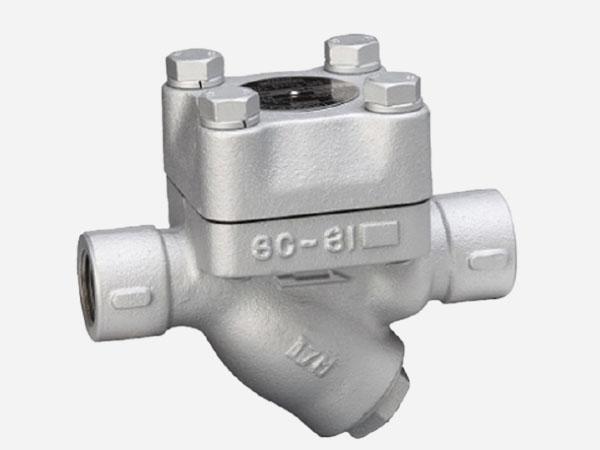 气动阀门对气源的要求有哪些?