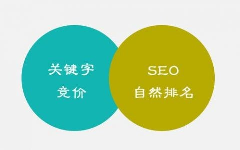 网站营销推广关键词如何选择_江苏大搜对你说