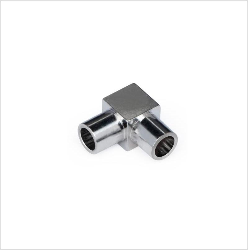 微型焊接接头MUE