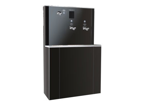 TH-JD3W温热直饮机