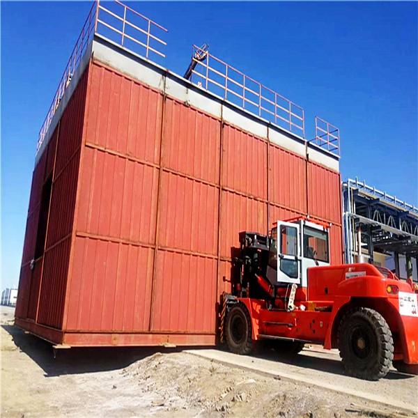 20吨叉车租赁