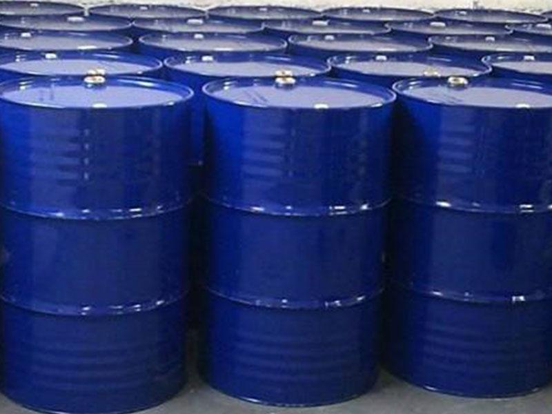 饱和聚酯树脂 GW-8075