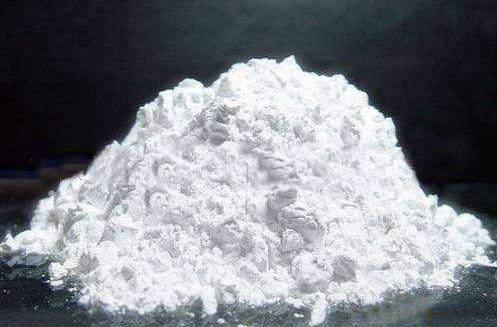 活性碳酸钙含量检测步骤介绍