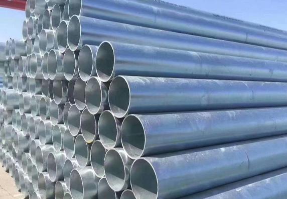 为什么酸洗西安不锈钢管会出现氢脆反应?
