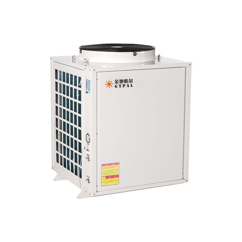 商用热泵机组(5匹)