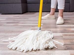 无锡家庭保洁多少费用价钱