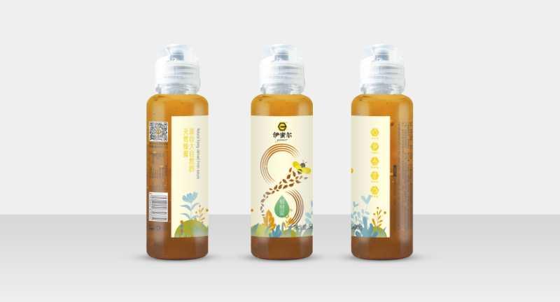 正宗蜂蜜  厂家直销 蜂蜜优质供应商