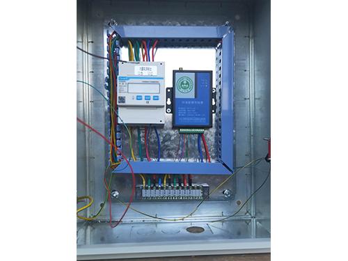 分表计电系统制造