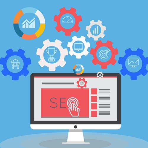 如何做好一个网站的SEO优化?