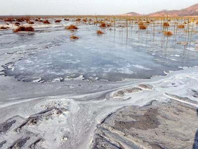 浅解福建地区的污水水质检测指标有哪些