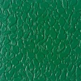 东方益众沙地纹运动地板