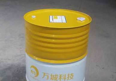 防锈切削液的杀菌方法