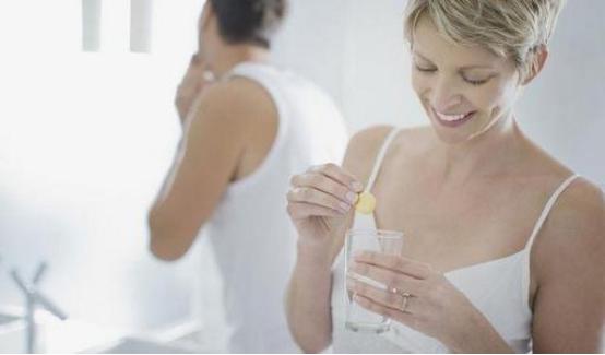 AMH低代表卵巢储备下降,有什么办法可以提高吗?