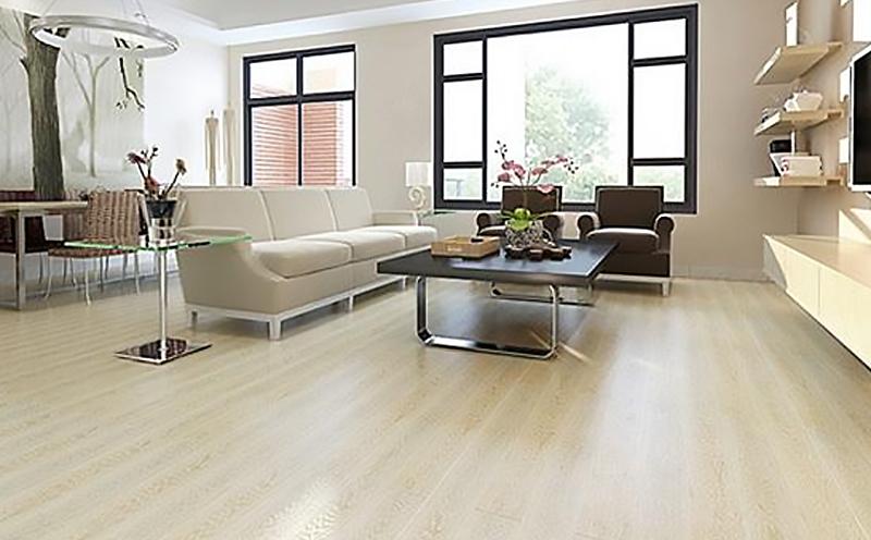地板消费市场动态——地板消费市场年轻化