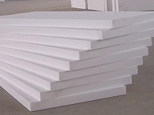 ESP聚苯板